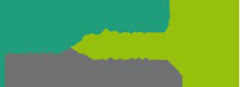 Logo Zahnarztpraxis Altona